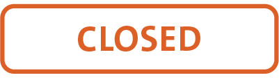 Closed (Graphic)